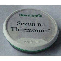 Thermomix NOŚNIK SEZON NA...