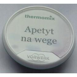 Thermomix NOŚNIK APETYT NA...