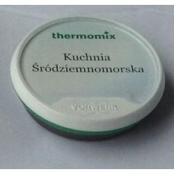 Thermomix NOŚNIK KUCHNIA...