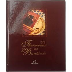 Książka THERMOMIX Thermomix...